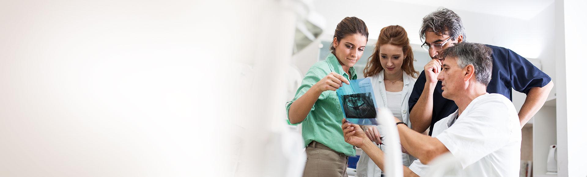 Stellenangebote Garrel Jobs Zahnmedizinische Fachangestellte PZR Prophylaxe Weiterbildung