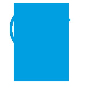 Aesthetische Zahnmedizin Zahnrestauration