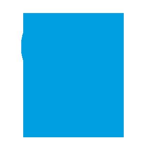 Wurzelkanalbehandlung Endodontie Zahnerhalt