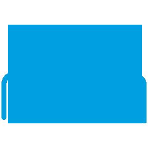 Zahn abgebrochen Zahnersatz Brücke Krone