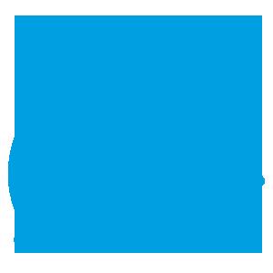 Zahnprophylaxe Kontrolltermin Karies vorbeugen